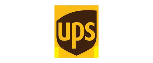 UPS Serviço de Envios