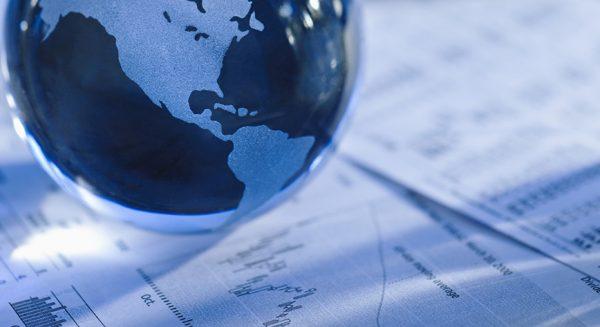 Receita Federal assina carnê ATA para facilitar comércio exterior